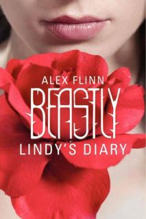 Beastly Lindy's Diary